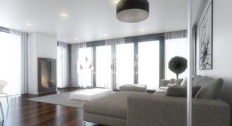 4 Bed TownHouse in Caldas da Rainha Silver Coast – 355000€