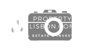 0 Bed Land in Lagos Algarve – 325000€