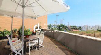 3 Bed Apartment in Porto  – 540000€