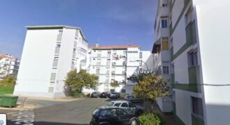 This property is eligible for the Golden Visa 350 Program. A rare find on the Portuguese Riviera.