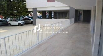 n/a Bed Commercial in  Lisbon – 750000€