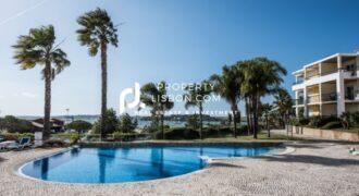 3 Bed Apartment in Alvor Algarve – 375000€
