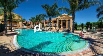 2 Bed Apartment in Praia da Luz Algarve – 230000€