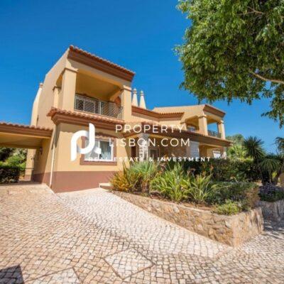 3 Bed TownHouse in Lagos Algarve – 450000€