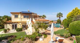 4 Bed TownHouse in Lagos Algarve – 1590000€