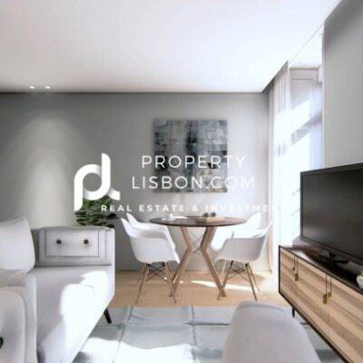 3 Bed Building in  Braga – 390000€