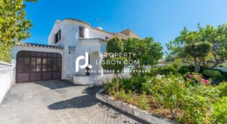 2 Bed TownHouse in Praia da Luz Algarve – 350000€