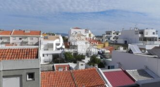 2 Bed Apartment in Portimão Algarve – 133300€