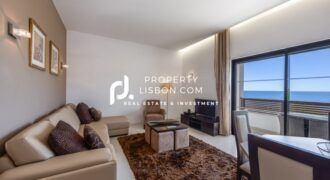 2 Bed Apartment in Lagos Algarve – 389000€