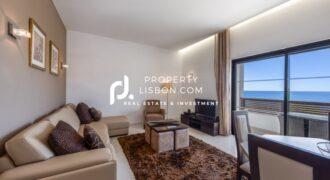 2 Bed Apartment in Lagos Algarve – 389000€
