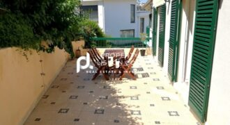 2 Bed Apartment in Cascais  – 535000€
