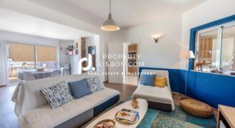 3 Bed Apartment in Lagos Algarve – 295000€