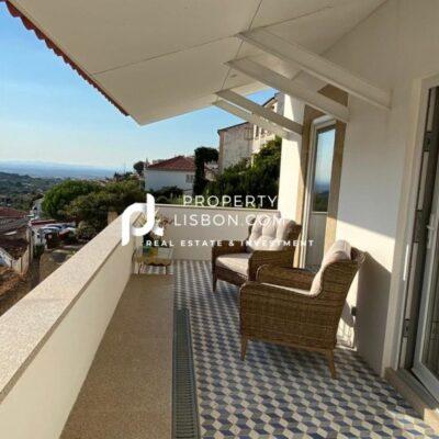 5 Bed Villa in Alto Alentejo  – 925000€