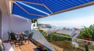 4 Bed TownHouse in Praia da Luz Algarve – 595000€