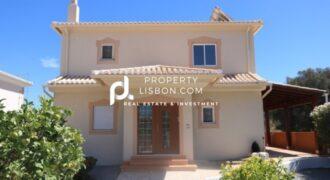 3 Bed TownHouse in Lagos Algarve – 590000€
