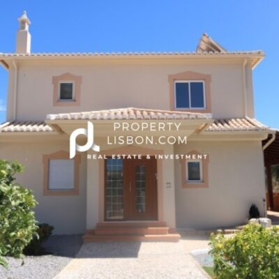 3 Bed TownHouse in Lagos Algarve – 590000€