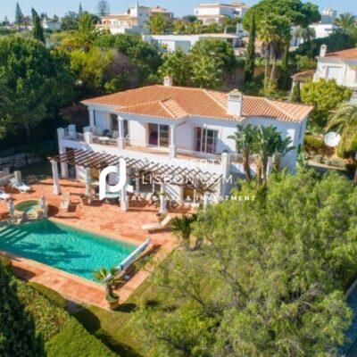 4 Bed TownHouse in Praia da Luz Algarve – 1200000€