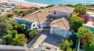 4 Bed TownHouse in Lagos Algarve – 1995000€