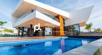 4 Bed TownHouse in Lagos Algarve – 2900000€