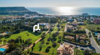 0 Bed Land in Praia da Luz Algarve – 1375000€