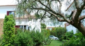 4 Bed TownHouse in Sintra  – 520000€