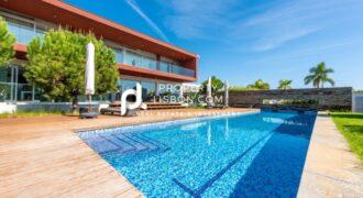 5 Bed TownHouse in Lagos Algarve – 1900000€