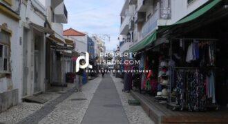 2 Bed TownHouse in Portimão Algarve – 275000€