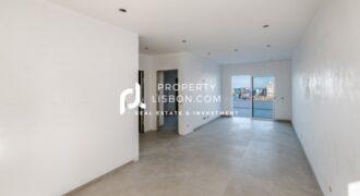2 Bed Apartment in Lagos Algarve – 250000€