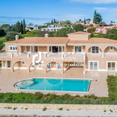 7 Bed TownHouse in Lagos Algarve – 1850000€