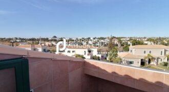 4 Bed TownHouse in Algarve  – 365000€