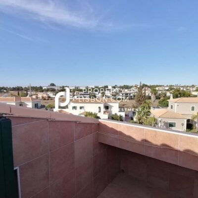 4 Bed TownHouse in Algarve  – 365000€