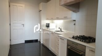 2 Bed Apartment in Lisbon  – 499000€