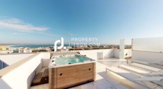 5 Bed Apartment in Lagos Algarve – 2900000€