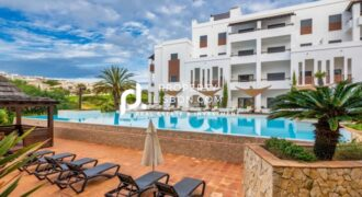 0 Bed Apartment in Lagos Algarve – 185000€