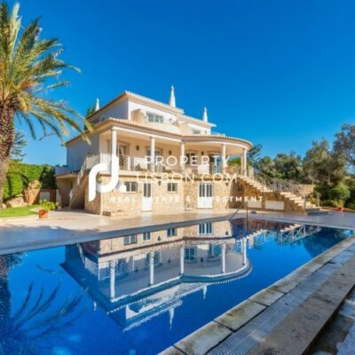 5 Bed TownHouse in Lagos Algarve – 850000€
