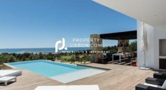 5 Bed TownHouse in Lagos Algarve – 3490000€
