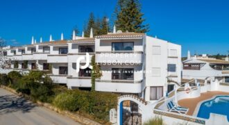 42 Bed Commercial in Praia da Luz Algarve – €