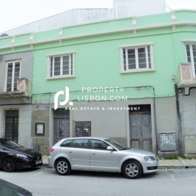 0 Bed TownHouse in Portimão Algarve – 350000€