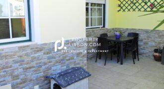 3 Bed TownHouse in Portimão Algarve – 242000€