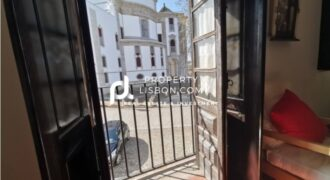 3 Bed TownHouse in Óbidos Silver Coast – 135000€