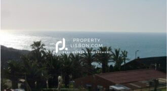 0 Bed Land in Lourinhã Silver Coast – 133000€