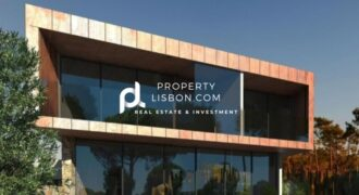 3 Bed TownHouse in Torres Vedras Silver Coast – 1250000€