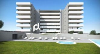 3 Bed Apartment in Lagos Algarve – 820000€
