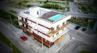 3 Bed Apartment in Peniche Silver Coast – 295000€