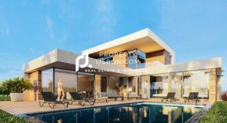 Land in Caldas da Rainha Silver Coast – 60000€ Land of 730m2
