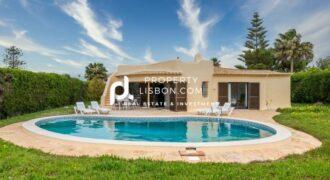 3 Bed TownHouse in Lagos Algarve – 799000€