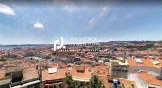 0 Bed Land in Lisboa Silver Coast – 1450000€