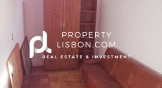 0 Bed Commercial in Lisbon  – 27500€