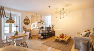 2 Bed TownHouse in Porto Brandao  – 389000€