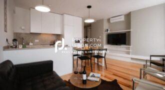 2 Bed Apartment Miradoras das portas da sol in Lisbon City Centre  – 595000€